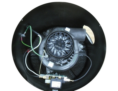 all posts tagged electrolux central vacuum how to replace an electrolux 1590 circuit board