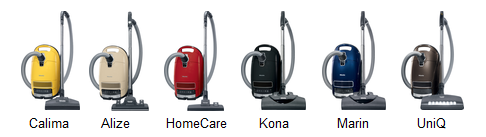 introducing the new miele s8 vacuum cleaners. Black Bedroom Furniture Sets. Home Design Ideas